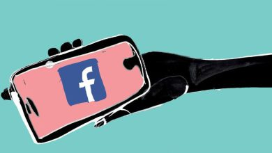 Tool checks phone numbers from Facebook data breach