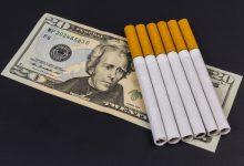 Buy Cheap Newport Cigarettes