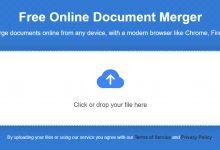 Merge JPG to JPG Online and Free