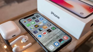 Practical Guide To Buying A Refurbished iPhone