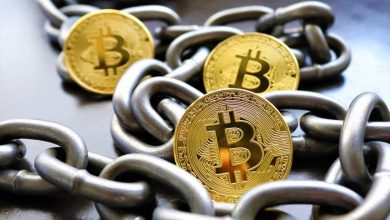 Ways to Avoid a Fake Crypto Exchange