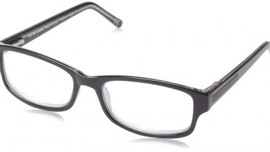 What Are the Main Features of Multi Focus Reading Glasses