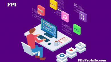 Why Node.js is Best For Web Application Development?