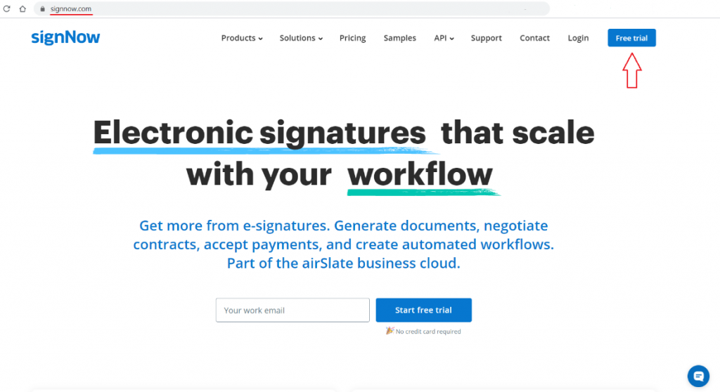 Electronic Signatures Will Make Your Life and Workflow Simpler 3