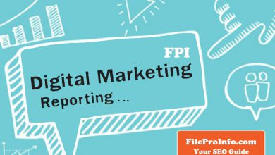 How to Create a Digital Marketing Report Your Manager Will Love