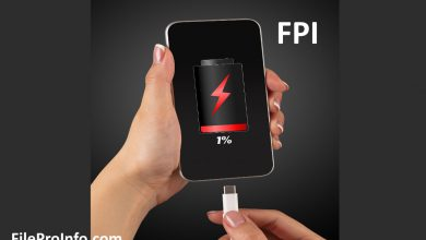 Top Seven Tips To Make Your Phones Battery Last Longer