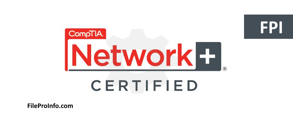 5 Best Preparation Resources for Examsnap CompTIA Network+ Certification and Its Qualifying Exam