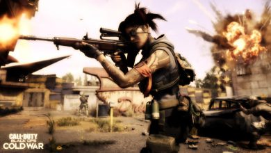 Unlock EM2 Warzone New AR Call of Duty Season 5