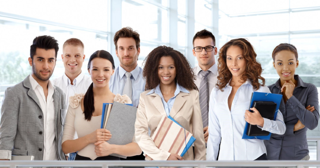 Five Business Skills Companies Demand From Students in Job Opportunities