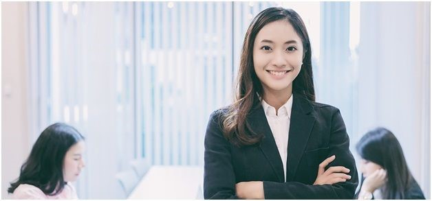 Five business skills for students in  job opportunities