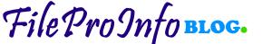FileProInfo Blog.