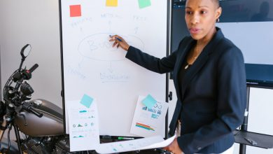 Successful Tips on How to Balance Business with Education