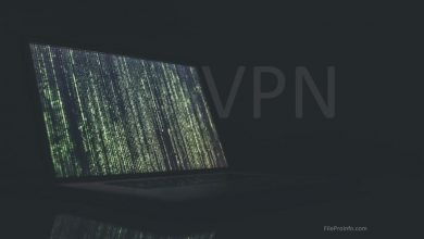 Five Things That Happen When You Are Using a VPN
