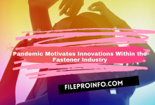 Pandemic Motivates Innovations Within the Fastener Industry