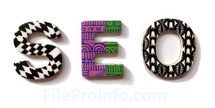 SEO Blogs FileProInfo.com