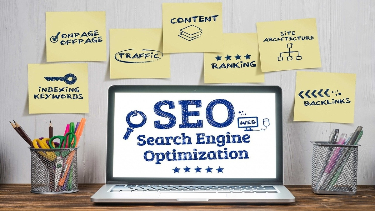 Top 4 Reasons Why You Must Not Miss Out on Local SEO
