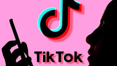 Why Is TikTok Popular?