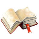 Cool Reader logo image - FileProInfo.com
