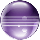 Eclipse Foundation logo image - FileProInfo.com