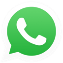 WhatsApp Inc logo image - FileProInfo.com