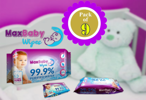 Max Baby Wipes (maxwipes.co.uk)