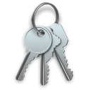 Image 512X512 Apple-Keychain-Access