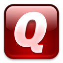 Intuit Quicken for Mac image.